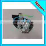 brake vacuum pump for ford BK3Q2A451A