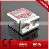 measuring devices digital electronic gauge box