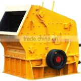Grinding mill machine crusher supplier of powder making plant