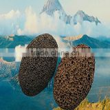 Natural Rough Pumice Stone Beads,Lava Pumice Stone