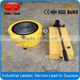 Factory Selling Hand Pump Hydraulic Cylinder For Sale
