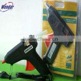 110V-220V 10W School Use Hot Melt Glue Gun