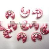 fashion nail accessory/Fashion Nail Accessories Alloy Nail Art Accessories