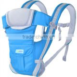 Stock Wholesale egg baby carrier backpack with cheap price