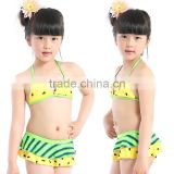 baby swimwear summer beach wear baby bikini/summer beach bikini