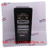 Programmable Logic Controller IC693PWR321 GE Fanuc