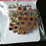 China Brooch supplier ,brooch buyers ,brooch wholesalers Joyce M.G Group Company Limited