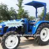 LOVOL tractor 70hp-85hp top quality for sales