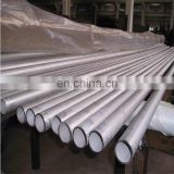 Brushed Surface astm 316l stainless steel pipe 201 304 316 904l 2507
