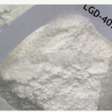LGD4033 Sarms Raw Powder & Capsule