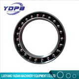 Flexible bearings F14 F17 F20 F25 F32 M14 M17 M20 M25 M32 for Harmonic Drive Speed Reducer ,Thin Section Ball Bearings