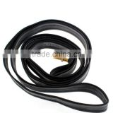 Chinese bicycle inner tube 700C