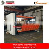 500m/min high speed slitter and rewinder machine with max width 2000mm For Jumbo Roll Paper                                                                         Quality Choice