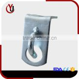 High Quality ADSS cable fitting accessories