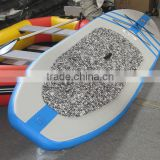 inflatable SUP surfing board paddle hot selling new design wholesale