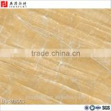 hot sale 201 marble stainless steel sheet and plate                                                                                                         Supplier's Choice