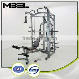 Most Professional Fitness Equipment Smith Machine