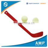 High quality non branded china hockey sticks