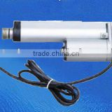 12V & 24V Linear Actuator/ high speed actuator/ mini linear actuator                                                                         Quality Choice