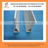 FRP Fiberglass reinforced plastic beam for poultry buliding                                                                         Quality Choice