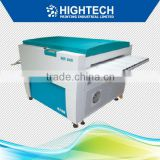 excellent performance machine thermal ctp plate processor                                                                         Quality Choice