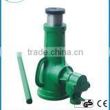 Good sell electric hydraulic jack, screw jack, jack vary 1-100 ton