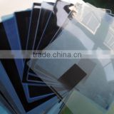 kodak 2015 new hot blue film hot film blue Medical Dry thermal X-ray film from china