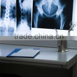 x ray industrial film viewer ,radiographic film, ct scan film for medical equipment alibaba china