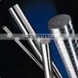 4Cr13 stainless steel bar