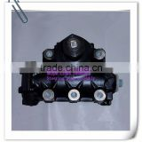 Steering pump for WT615.95 Engine for CNG tractor