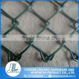 Alibaba china supplier rodent proof roller chain link mesh fence