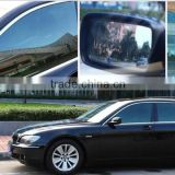 side window car solar film factory wholesale cheapest price in the website