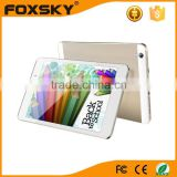 6 inch android tablet pc, Android 4.4 android tablet 4gb ram