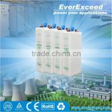 Shenzhen EverExceed Ultra-low Maintenance small rechargeable battery