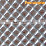 decorative mesh expanded metal