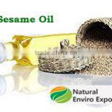 2016 Brand New Arrival Sesame Seed Oil at attractive Price