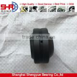 High quality Spherical Bearings GE50ES Spherical Plain Roller Bearing GE hydraulic spherical plain bearing