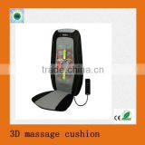 2013 High quality prety prices kneading shiatsu massage