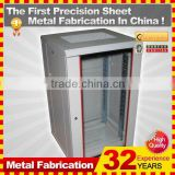 Hot sales customized stainless steel floor standing bathroom cabinet High quality Design with 32 years experience
