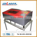 2016 new china supplier CNC500w 1000w YAG & Fiber Laser Cutting Machine For Metal,Carbon Steel,Stainless Steel Aluminum cutting