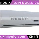 Split Air Conditioning, Air Conditioner Btu mold,home appliance air condition cover moulds