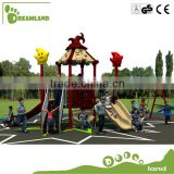 <b>Children</b> <b>outdoor</b> china <b>playground</b>