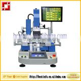 BGA Rework Station Optical System Chip Repair Machine Hot Air SMD Rework Soldering Station(CNB-VC9207)