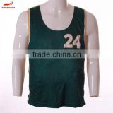 Fashion high qulaity made in china custom ice hockey jersey