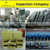 cell phone inspection/ phone quality control service/ phone spare parts quality control service in Shenzhen