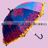 Beautiful Decorative Umbrellas