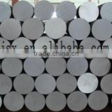cold drawn steel round bar C45 S45C S48C 1045 IC45 C45E Chinese manufacturer cold drawing