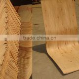 bending plywood,hardwood commercial plywood,furniture plywood , Timber                                                                         Quality Choice