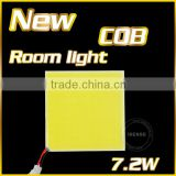 Super White Car Lights Interior Dome Lamp with T10 Ba9s Festoon Sockets