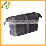 new style promotional fashion clutch tool bag